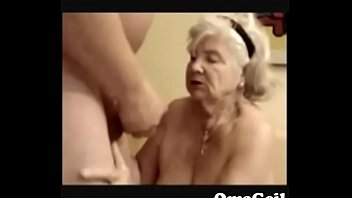 year girlz 18 Mother caught lesbian