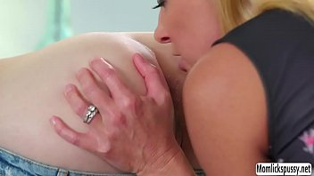 virtual dp strapon threesome Maid watches wife