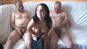 old cock3 guy thick Sex nurul kl ank kacau