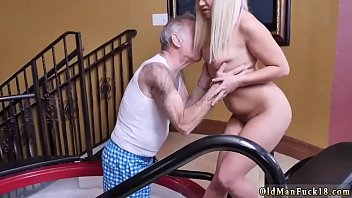 son tube his mom porn widow old and japanese Brazzers live show10