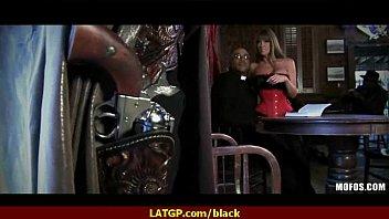 virgenes latinas monster cock first jovencitas Squirters hidden cam