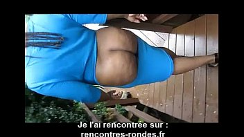 sa a avec femme trois I hardly fucked your girlfriend in guest house where she is working