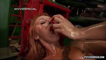gets babe fucked and oiled body her slim sexy Watch movies for free sex facesitting