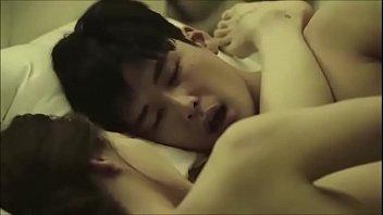 delhi girl dipali 500 japan lesbian orgy uncensored video
