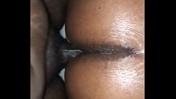 primera anal bbw vez Sons friend forced and fucked his mother when he went out