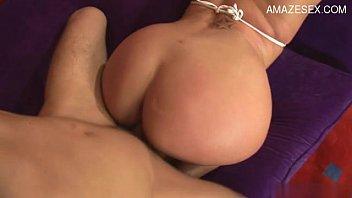 ass at amazing beach Hooker spy cam