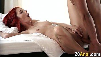 des redhead moines Actress sindhu menon