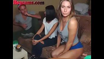 fast sex school videyo time girls hd balding Punishment for sister