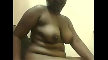 videos searchbangladeshi sexy top fuck aunty His wife wants to share her husband with another man