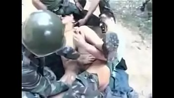 to forced massage Anak smp jepara porno