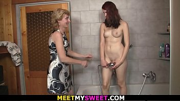 two old and guys teen 2 18 years old lesbian