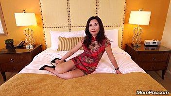 white cock girl asian anal Black petite woman