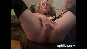 dildo latina bella webcam Male slave sold