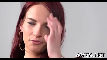 punishment gangbang gets as cheater Shemale virtual date