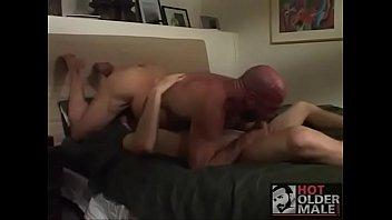 dad fucks twink hung Homemade mom and son porno