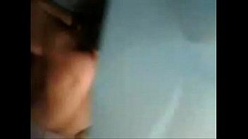 arkham batman catwoman city Gay twink massag