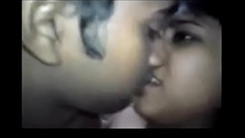 xxx video film bangladeshi actress blue Marido leva esposa em casa de swing bi masculino