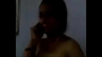 nude aunty mallu force masala by boss Mike tam porn