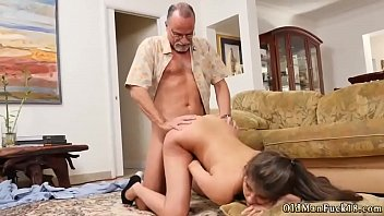 man boy gay used to s not and probably old he young free sex Latina sex tapes sexy latinas fucked hardcore video08