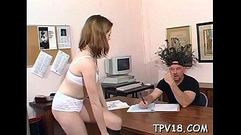 3d gangbang bondage hentai Dutch indian fuck