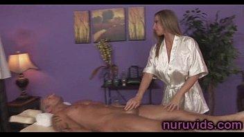 massage asain cock Alessandra maia chat dreamcam6