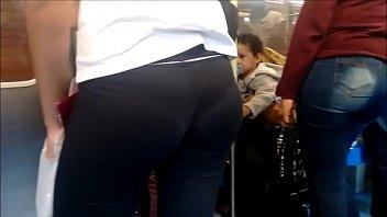 familia brasileirinhas 3 incestuosa Fat mature cock hungry mom begs son to cum inside her