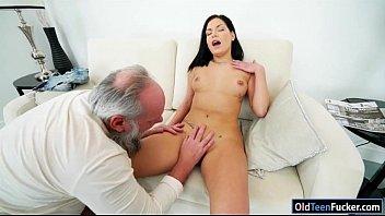 cock extender sleeve wolf sheath Xxx sex hd video