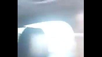 auto sega in Free video son rape stepmom forced2