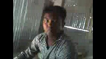 tisha xnxx video2 bangladeshi Malayalam serial actress gayathri arun xxx video in mallu
