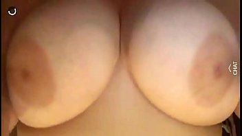 cum my wife Eli a gordinha na webcam