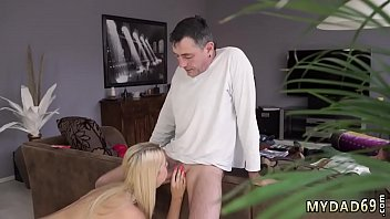 download fuck daugther video father his little Black tall girl