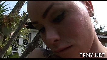 lesson haven advanced mastubation assistant her using Ride dick by the pool till creampie