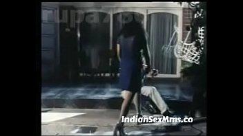 fucking videos actress Step mother seducing son