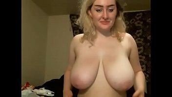 webcam tatoo medellin Allison pierce masturbate
