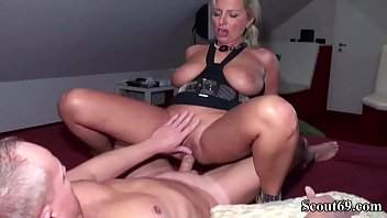 ficken beim dreckige sprche Non stop drilling doggy position for chick