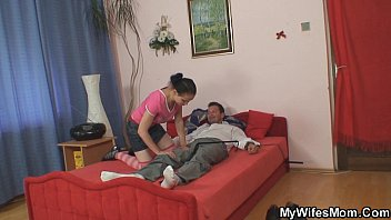 mothers un love 5 a plugged scene Free download raping spanking teen girl
