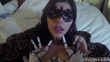 orgasm brutal hd post Silvia saint solo