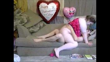fat park heels wife 21 22 23 sex videos com