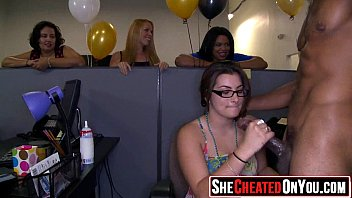 lesbian cheating caught by girlfreind Pregnent birth sex full move