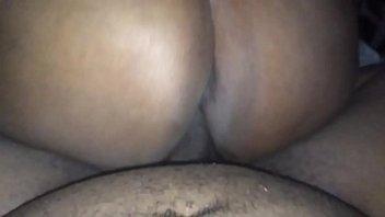 homemade reverse cowgirl pov Stepsister catches brother masturbating