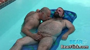 gay cruisin area Homemade husband tied up watching wife