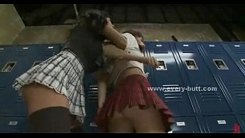 ass raped and scream pain in fists with brutally tight huge objects Tattooed teen lesbians eating each other out one lucky guy joins