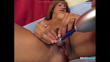 mommy love dick Www gay 99 netcom