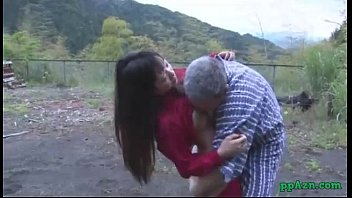 milk old man lets teen her lick boobs young Europa actresses sex scenes