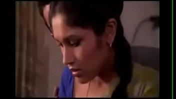 xxx actress madhuri video dawonlod indian dixit Revenge on her