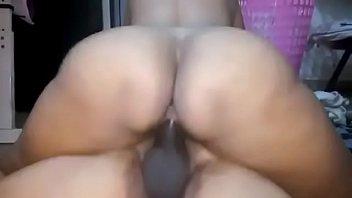 sex secret telugu andhra aunty Asa akira latex feet