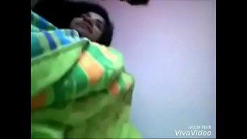 indian rape mms male servant forced Desi girls peeing videos