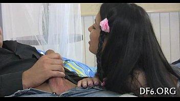 1st arrange married tamil nyt real sex Lesbian sleep soraya carioca