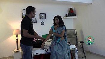 tamil sence girls romantic call Her sweet hand mia