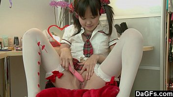 and clothes ripped force her mom eats Japanese mom gets a creampie